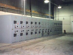 AE_Manufacturing_006
