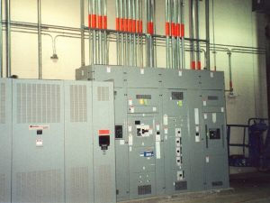 AE_Manufacturing_007
